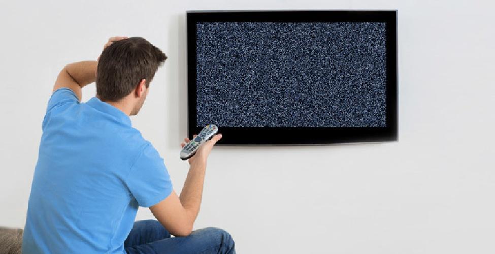 https://www.ragusanews.com//immagini_articoli/28-07-2021/a-inizio-2022-dovremo-cambiare-la-tv-nuovo-segnale-e-canone-fuori-bolletta-500.jpg