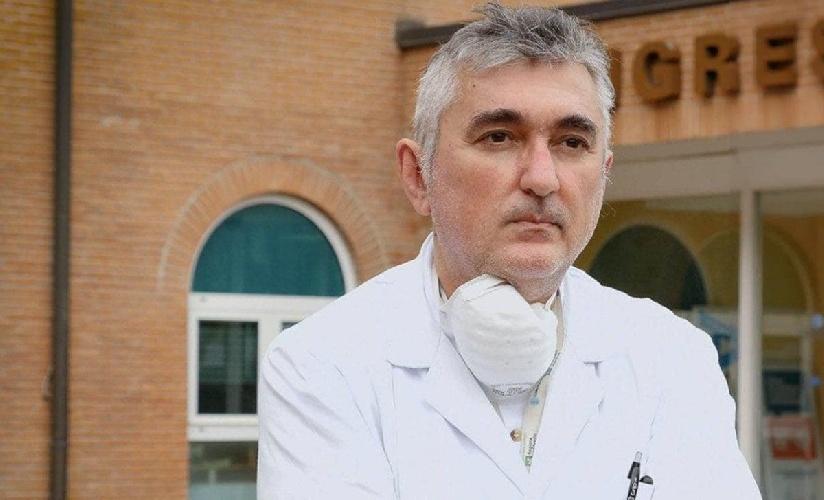https://www.ragusanews.com//immagini_articoli/28-07-2021/de-donno-suicida-il-primario-delle-cure-anti-covid-al-plasma-500.jpg