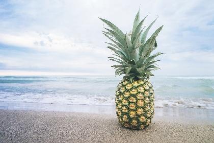 https://www.ragusanews.com//immagini_articoli/28-07-2021/dieta-ananas-e-tonno-per-un-dimagrimento-veloce-280.jpg