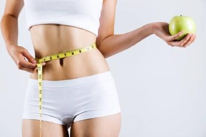 https://www.ragusanews.com//immagini_articoli/28-07-2021/dieta-sdm-per-perdere-peso-cos-e-e-come-funziona-280.jpg