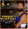 https://www.ragusanews.com//immagini_articoli/28-07-2021/ispica-in-finale-alle-olimpiadi-con-pietro-ruta-siamo-tutti-con-te-100.jpg