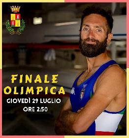 https://www.ragusanews.com//immagini_articoli/28-07-2021/ispica-in-finale-alle-olimpiadi-con-pietro-ruta-siamo-tutti-con-te-280.jpg