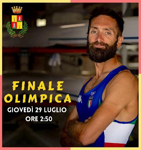 https://www.ragusanews.com//immagini_articoli/28-07-2021/ispica-in-finale-alle-olimpiadi-con-pietro-ruta-siamo-tutti-con-te-500.jpg