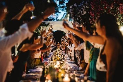 https://www.ragusanews.com//immagini_articoli/28-07-2021/matrimonio-col-covid-quando-feste-e-banchetti-soffiano-sul-focolaio-280.jpg