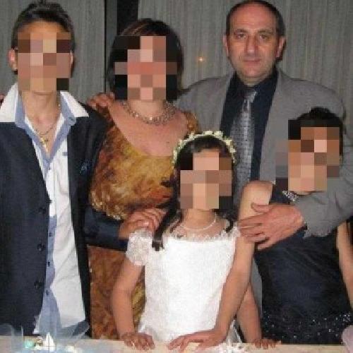 http://www.ragusanews.com//immagini_articoli/28-08-2014/catania-la-sorella-sopravvissuta-al-coltello-del-padre-e-laura-500.jpg