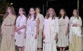 http://www.ragusanews.com//immagini_articoli/28-08-2014/i-cartaginesi-del-classico-di-ragusa-100.jpg