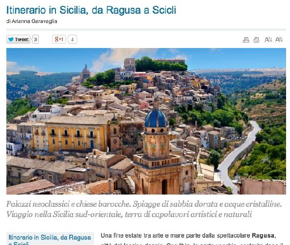 http://www.ragusanews.com//immagini_articoli/28-08-2014/il-sole-24-ore-viaggio-da-ragusa-a-scicli-500.jpg