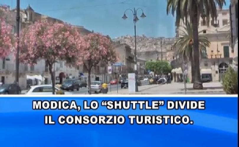 https://www.ragusanews.com//immagini_articoli/28-08-2014/scoppia-il-consorzio-turistico-a-modica-500.jpg