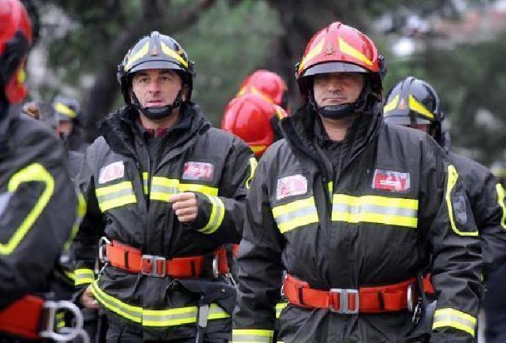 http://www.ragusanews.com//immagini_articoli/28-08-2014/vittoria-pompieri-in-agitazione-500.jpg