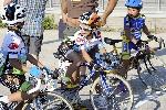 https://www.ragusanews.com//immagini_articoli/28-08-2016/il-ciclismo-che-gioiosamente-canta-e-quello-che-non-conta-100.jpg