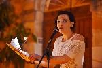 http://www.ragusanews.com//immagini_articoli/28-08-2017/processione-poetica-angelique-scicli-100.jpg