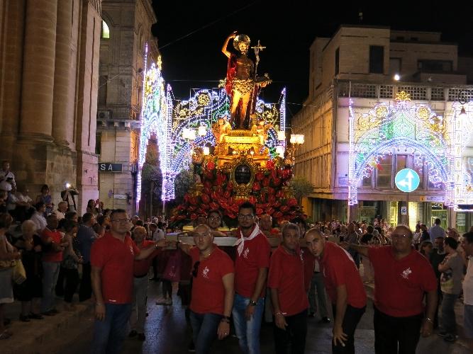 https://www.ragusanews.com//immagini_articoli/28-08-2017/ragusa-domani-festa-patrono-giovanni-500.jpg