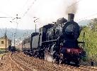 http://www.ragusanews.com//immagini_articoli/28-08-2017/regione-sforna-treni-storici-formaggio-vino-100.jpg