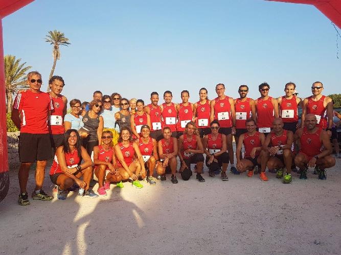 https://www.ragusanews.com//immagini_articoli/28-08-2017/trofeo-sport-natura-riserva-dellirminio-500.jpg
