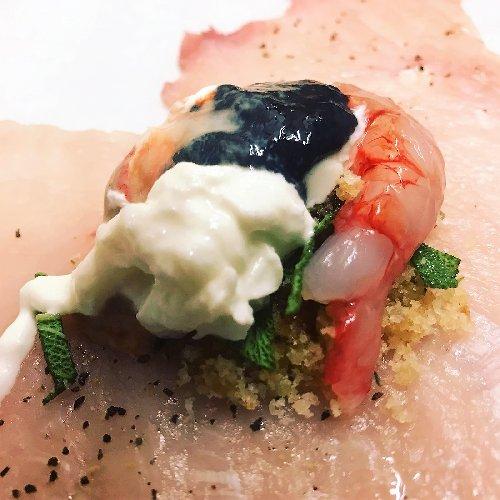https://www.ragusanews.com//immagini_articoli/28-08-2018/1535464721-stradamangiano-streetfood-ecco-cosa-mangera-durante-zuppa-1-500.jpg