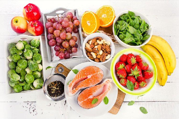 https://www.ragusanews.com//immagini_articoli/28-08-2018/antiossidanti-cosa-sono-quali-alimenti-contengono-500.jpg