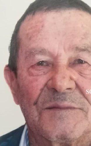 https://www.ragusanews.com//immagini_articoli/28-08-2018/morto-sindaco-scicli-angelo-trovato-500.jpg