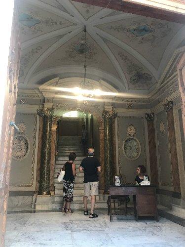 https://www.ragusanews.com//immagini_articoli/28-08-2018/palazzo-bonelli-patane-aperto-fino-fine-agosto-500.jpg
