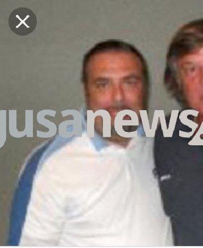 https://www.ragusanews.com//immagini_articoli/28-08-2018/presunta-malasanita-strana-morte-alfio-barbagallo-500.jpg