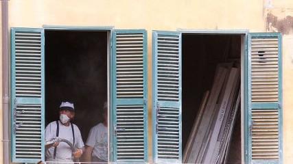 https://www.ragusanews.com//immagini_articoli/28-08-2020/ecobonus-edilizia-110-per-cento-bastera-un-terzo-dei-condomini-240.jpg