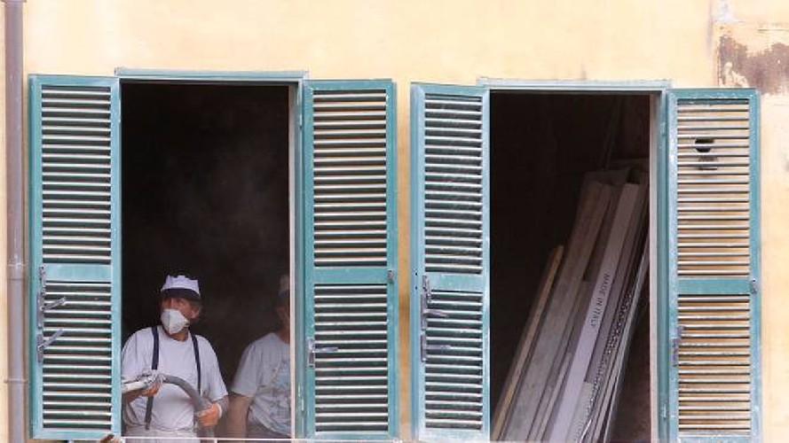 https://www.ragusanews.com//immagini_articoli/28-08-2020/ecobonus-edilizia-110-per-cento-bastera-un-terzo-dei-condomini-500.jpg