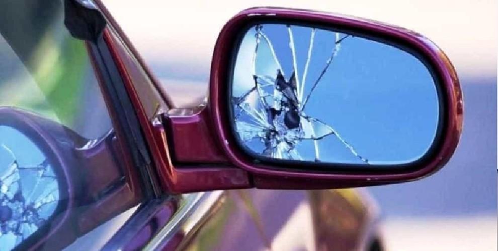 https://www.ragusanews.com//immagini_articoli/28-08-2020/modica-ladro-lancia-pietre-dall-auto-e-rapina-automobilista-500.jpg