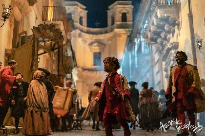 https://www.ragusanews.com//immagini_articoli/28-08-2021/1630176123-vanity-fair-pubblica-una-foto-di-cyrano-girato-a-san-matteo-a-scicli-1-280.jpg