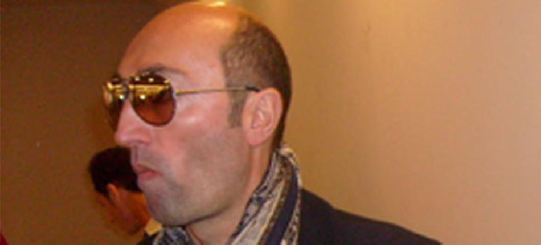 http://www.ragusanews.com//immagini_articoli/28-09-2017/fabio-nicosia-dimette-consigliere-comunale-500.jpg