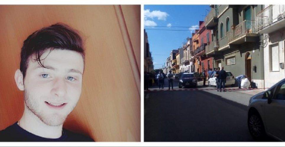 https://www.ragusanews.com//immagini_articoli/28-09-2018/arrestato-fidanzato-figlia-loredana-lopiano-omicidio-500.jpg