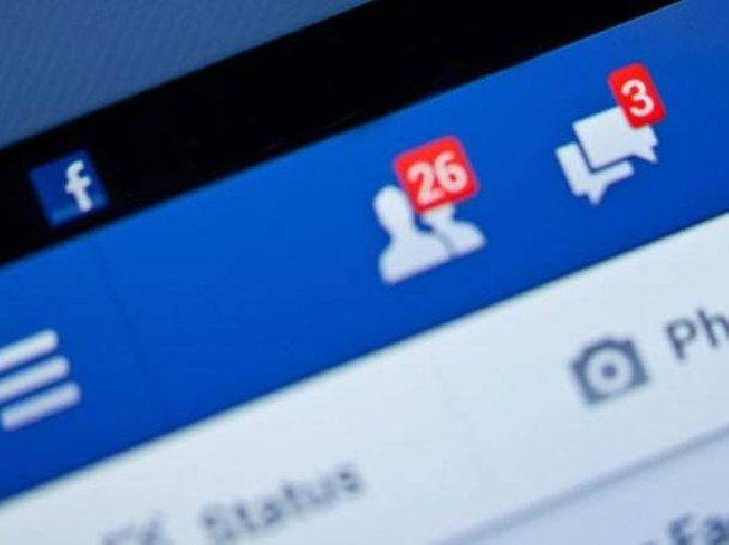 Attacco a Facebook. Violati 50 milioni di account