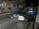 https://www.ragusanews.com//immagini_articoli/28-09-2018/foto-incidente-perso-vita-mattia-lasagna-100.jpg