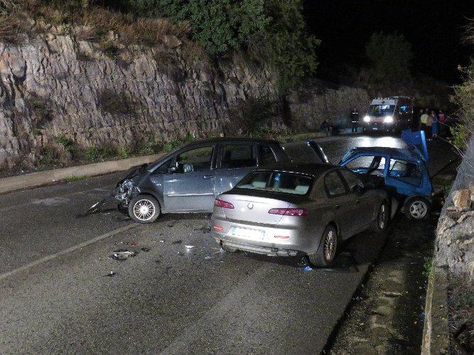 https://www.ragusanews.com//immagini_articoli/28-09-2018/foto-incidente-perso-vita-mattia-lasagna-500.jpg