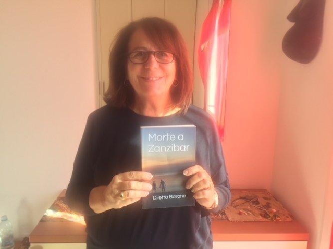 https://www.ragusanews.com//immagini_articoli/28-09-2018/giallo-zanzibar-presenta-ragusa-ultimo-libro-diletta-barone-500.jpg