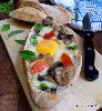 https://www.ragusanews.com//immagini_articoli/28-09-2018/panino-sorpresa-uovo-100.jpg