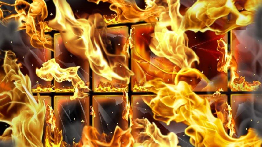 https://www.ragusanews.com//immagini_articoli/28-09-2018/ragusa-detenuto-appicca-fuoco-cella-500.jpg