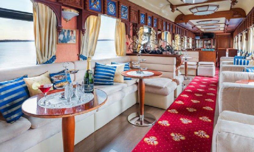 https://www.ragusanews.com//immagini_articoli/28-09-2018/sicilian-odyssey-treno-lusso-malafiura-500.jpg