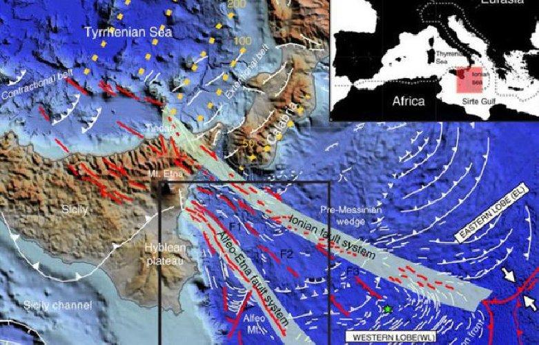 https://www.ragusanews.com//immagini_articoli/28-09-2018/terremoto-calabria-etna-ecco-muove-terra-500.jpg