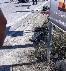 https://www.ragusanews.com//immagini_articoli/28-09-2019/1569676696-incidente-gravissimo-un-giovane-di-scicli-ferito-1-240.jpg