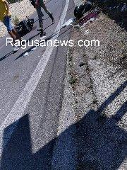 https://www.ragusanews.com//immagini_articoli/28-09-2019/1569676965-incidente-gravissimo-un-giovane-di-scicli-ferito-1-240.jpg