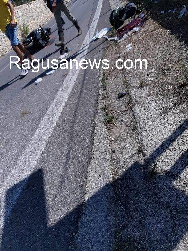 https://www.ragusanews.com//immagini_articoli/28-09-2019/1569676965-incidente-gravissimo-un-giovane-di-scicli-ferito-1-500.jpg