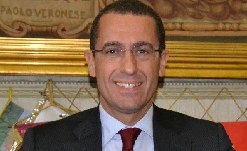 https://www.ragusanews.com//immagini_articoli/28-09-2019/il-modicano-ferdinando-trombadore-commissario-prefettizio-a-misterbianco-500.jpg