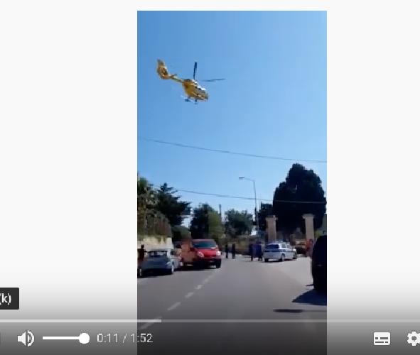 https://www.ragusanews.com//immagini_articoli/28-09-2019/incidente-assurdo-elicottero-soccorsi-non-sa-che-ferito-e-altrove-500.png