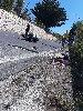 https://www.ragusanews.com//immagini_articoli/28-09-2019/incidente-gravissimo-un-giovane-di-scicli-ferito-100.jpg
