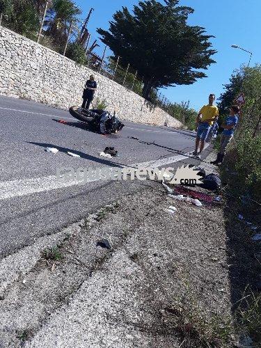 https://www.ragusanews.com//immagini_articoli/28-09-2019/incidente-gravissimo-un-giovane-di-scicli-ferito-500.jpg