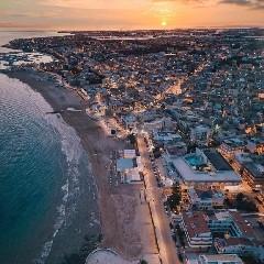 https://www.ragusanews.com//immagini_articoli/28-09-2020/cercasi-villino-in-affitto-tra-playa-grande-e-marina-di-ragusa-240.jpg