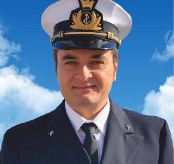 https://www.ragusanews.com//immagini_articoli/28-09-2020/milazzo-morte-di-visalli-c-e-inchiesta-240.jpg