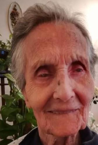 https://www.ragusanews.com//immagini_articoli/28-09-2020/nonna-concetta-compie-105-anni-ecco-la-sua-dieta-500.jpg