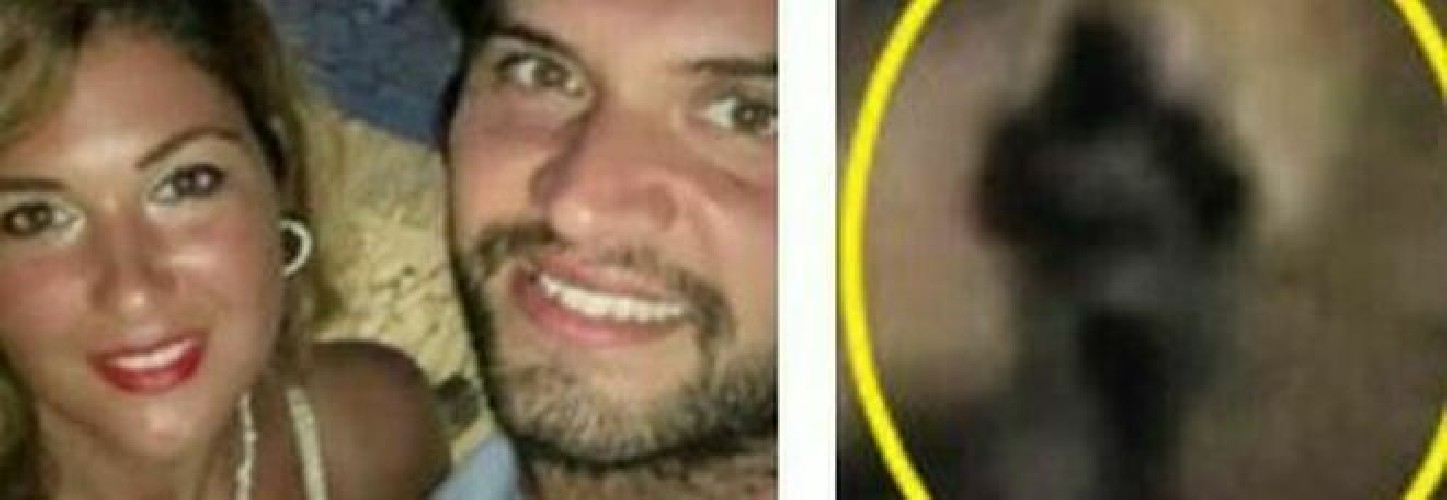 https://www.ragusanews.com//immagini_articoli/28-09-2020/omicidio-di-lecce-l-asssassino-e-un-ex-coinquilino-21enne-500.jpg