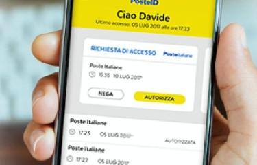 https://www.ragusanews.com//immagini_articoli/28-09-2020/postemobile-va-giu-anche-in-sicilia-problemi-con-postepay-240.jpg