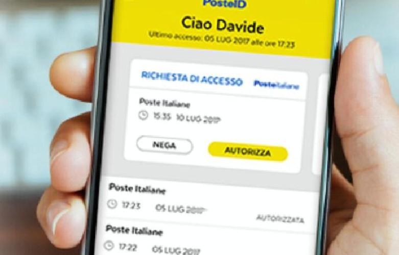 https://www.ragusanews.com//immagini_articoli/28-09-2020/postemobile-va-giu-anche-in-sicilia-problemi-con-postepay-500.jpg